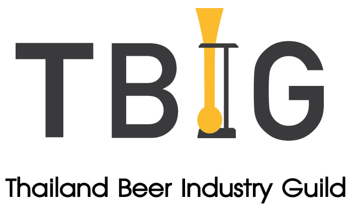 Thailand Beer Industy Guild (TBIG)