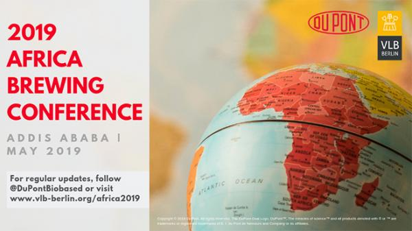 Africa Brewing Conference 2019